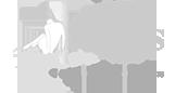 Tuijps Tegels - Sanitair - Keukens