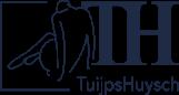 TuijpsHuysch