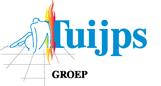Tuijps Groep